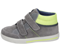 Sneaker high grafit