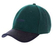 Cap - succelent green