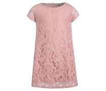 Cocktailkleid / festliches Kleid dusky pink