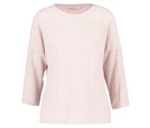FIORELLA - Bluse - rose dust