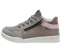 PENNY Sneaker low graphit