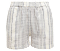 GESSI Shorts offwhite