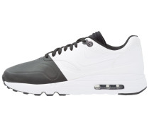AIR MAX 1 ULTRA 2.0 SE - Sneaker low - black/white