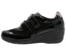 EBONY 14 Sneaker low black