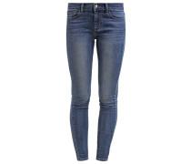 710 SUPER SKINNY Jeans Skinny Fit sailing daze