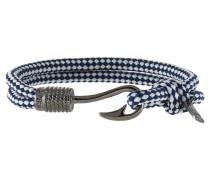 Armband - navy
