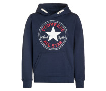 CORE - Sweatshirt - all star navy