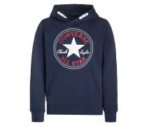 CORE Sweatshirt all star navy