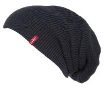 Mütze navy blue