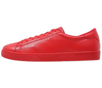 OFF COURT PRO Sneaker low true red