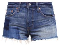 501 Jeans Shorts sonoma mountain