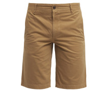 Shorts dark beige