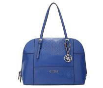 DELANEY Handtasche blue