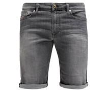 THASHORT SHORTS Jeans Shorts 02