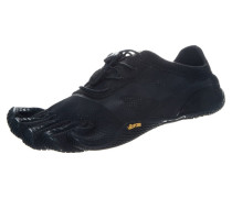 KSO EVO Trainings / Fitnessschuh black