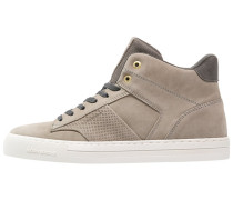 JACKSONVILLE Sneaker high grey