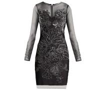 KIM - Cocktailkleid / festliches Kleid - multi