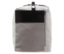 Tagesrucksack grey/black/grey