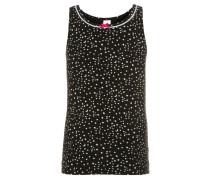 Unterhemd / Shirt black