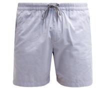 HOWARD Shorts grey