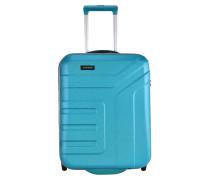 VECTOR (55cm) Boardcase turquoise