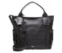 EMERSON Handtasche black