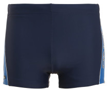 Badehosen Pants - ink blue