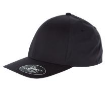 DELTA Cap black