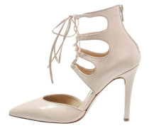 High Heel Pumps avana