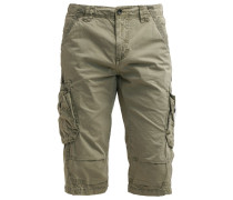 IMPERIAL Shorts light olive