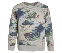 HAWAII - Sweatshirt - multicolour