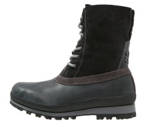 GRETA Snowboot / Winterstiefel dark grey