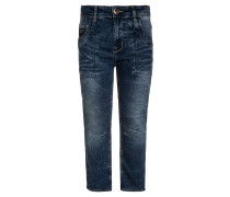 SERGIO Jeans Slim Fit stone used