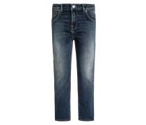BERNIE Jeans Slim Fit dark lagoon