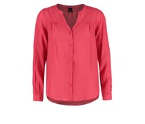 Bluse buoy red