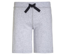 FRAGOLA - Shorts - grey