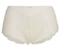 SWEET SECRETS - Panties - alabaster crème