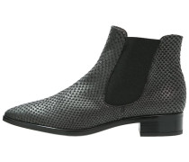 JIL Ankle Boot schwarz