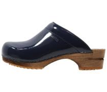 CLASSIC Clogs dark blue