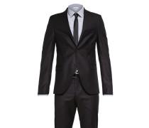 SHDONE Anzug black