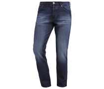 BOYTON Jeans Tapered Fit blaze