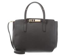 GARDENA Handtasche dark grey