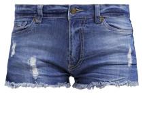 STELLA Jeans Shorts d36