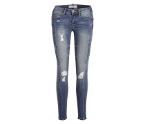 TAMPA Jeans Skinny Fit middle blue