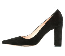 NATALIA High Heel Pumps black