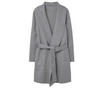CIAN Kurzmantel grey