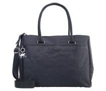 Handtasche - blue