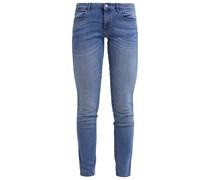 CORYNN Jeans Skinny Fit perfect blue