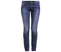 FRANCY Jeans Slim Fit 0667f