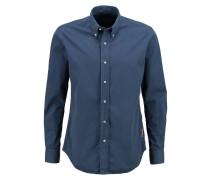 Hemd blau